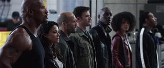 the-fate-of-the-furious-official-trailer-2 Video Thumbnail