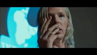 The Fifth Estate Trailer Video Thumbnail