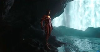 the-flash-teaser-trailer Video Thumbnail