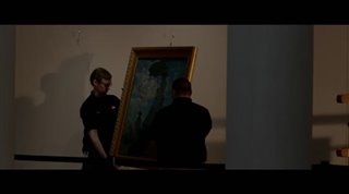 the-forger-2012 Video Thumbnail