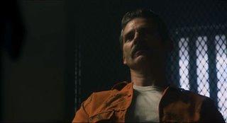 'The Forgiven' Trailer Video Thumbnail