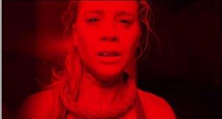 the-gallows Video Thumbnail