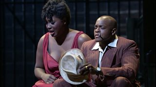 the-gershwins-porgy-and-bess Video Thumbnail