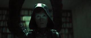 the-girl-in-the-spiders-web-featurette---this-is-lisbeth-salander Video Thumbnail