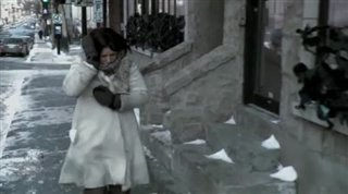 the-girl-in-the-white-coat Video Thumbnail
