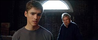 the-giver Video Thumbnail
