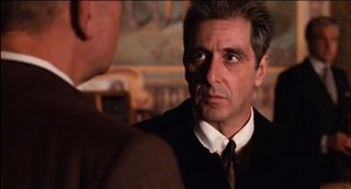 the-godfather-coda-the-death-of-michael-corleone-trailer Video Thumbnail