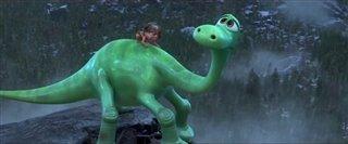 the-good-dinosaur Video Thumbnail