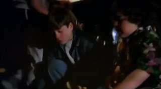 The Goonies Trailer Video Thumbnail