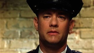 The Green Mile Trailer Video Thumbnail