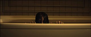 the-grudge-restricted-trailer Video Thumbnail