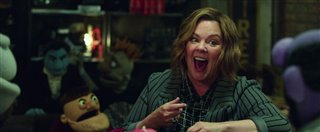 the-happytime-murders-restricted-trailer Video Thumbnail