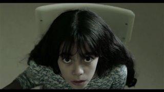 the-haunting-of-helena Video Thumbnail