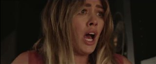 the-haunting-of-sharon-tate-trailer Video Thumbnail