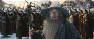 the-hobbit-the-battle-of-the-five-armies Video Thumbnail
