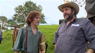 the-hobbit-the-battle-of-the-five-armies-memories-of-middleearth Video Thumbnail