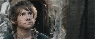 the-hobbit-the-battle-of-the-five-armies-movie-clip-im-not-asking-you-to-allow-it Video Thumbnail