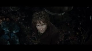 The Hobbit: The Desolation of Smaug Trailer Video Thumbnail