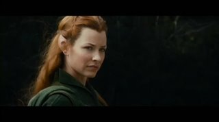 the-hobbit-the-desolation-of-smaug-movie-clip-this-is-our-fight Video Thumbnail