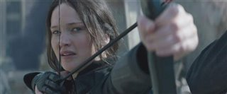 the-hunger-games-mockingjay-part-1 Video Thumbnail