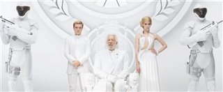 the-hunger-games-mockingjay-part-1-teaser Video Thumbnail