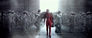 the-hunger-games-mockingjay-part-2-teaser-stand-with-us Video Thumbnail