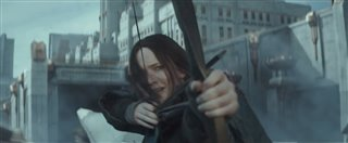 the-hunger-games-mockingjay-part-2-trailer-we-march-together Video Thumbnail