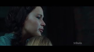 the-hunger-games-movie-preview Video Thumbnail