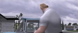 the-incredibles Video Thumbnail