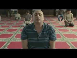 the-infidel Video Thumbnail