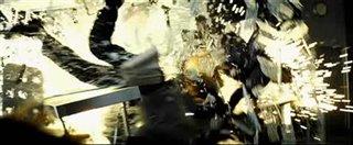 The Island Trailer Video Thumbnail