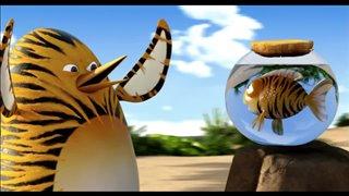 the-jungle-bunch-trailer Video Thumbnail