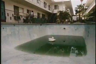 The Karate Kid (1984) Trailer Video Thumbnail