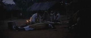 THE LAST KING OF SCOTLAND Trailer Video Thumbnail