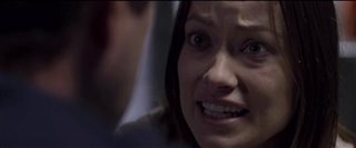 the-lazarus-effect-movie-clip-hell Video Thumbnail