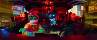 the-lego-batman-movie-comic-con-trailer Video Thumbnail