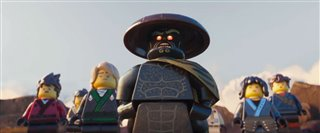 the-lego-ninjago-movie-comic-con-trailer Video Thumbnail