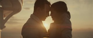 The Light Between Oceans - Official Trailer Video Thumbnail