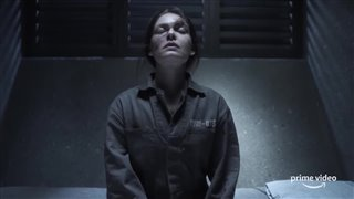 the-man-in-the-high-castle-season-3-trailer Video Thumbnail