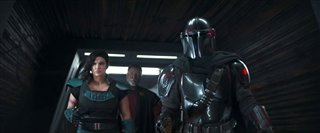 the-mandalorian---season-2-special-look Video Thumbnail