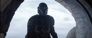 the-mandalorian-extended-preview Video Thumbnail