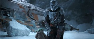 the-mandalorian-season-2-trailer Video Thumbnail