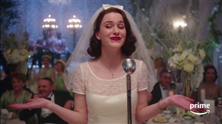 the-marvelous-mrs-maisel-season-1-trailer Video Thumbnail