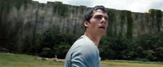 the-maze-runner-featurette-making-the-maze Video Thumbnail