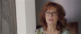 the-meddler-trailer Video Thumbnail
