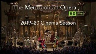 the-met-live-in-hd-2019-20-season Video Thumbnail