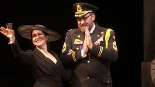 the-metropolitan-opera-agrippina-trailer Video Thumbnail