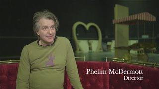 the-metropolitan-opera-cosi-fan-tutte Video Thumbnail