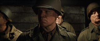 the-monuments-men-featurette-unlikely-heroes Video Thumbnail