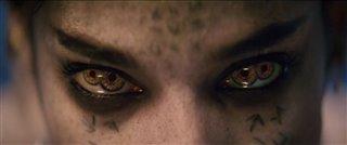 The Mummy - Trailer Tease Video Thumbnail